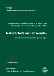 Naturschutz an der Wende? | Dodax.co.uk