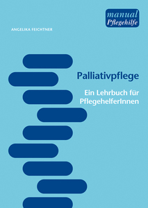 Palliativpflege | Dodax.at