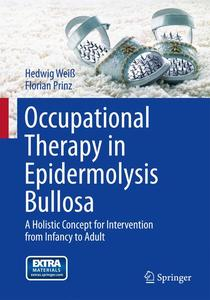 Occupational Therapy in Epidermolysis bullosa | Dodax.ch