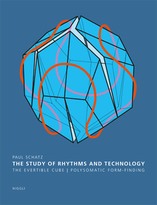 Rhythm Research and Technology | Dodax.at