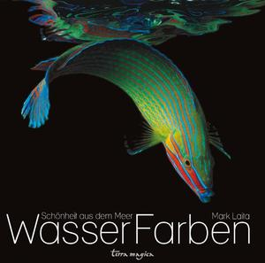 WasserFarben | Dodax.at
