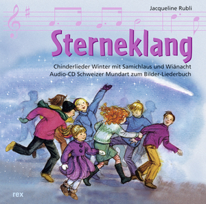 Sterneklang, 1 Audio-CD | Dodax.at