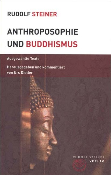 Anthroposophie und Buddhismus | Dodax.ch