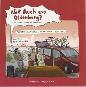 Na? Auch aus Oldenburg? | Dodax.at