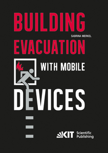 Building Evacuation with Mobile Devices | Dodax.ch