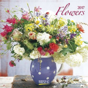 Flowers 2017 | Dodax.at