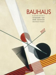 Bauhaus 2017 | Dodax.at