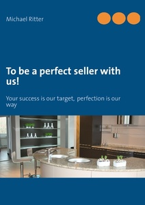 To be a perfect seller with us! | Dodax.ch