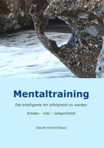 Mentaltraining | Dodax.at
