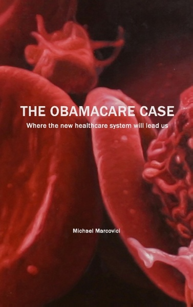 The Obamacare Case | Dodax.ch