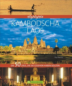 Highlights Kambodscha / Laos | Dodax.at