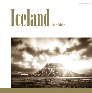 Iceland: Pure Nature | Dodax.ch