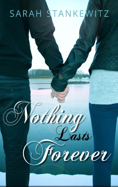 Nothing lasts forever | Dodax.at