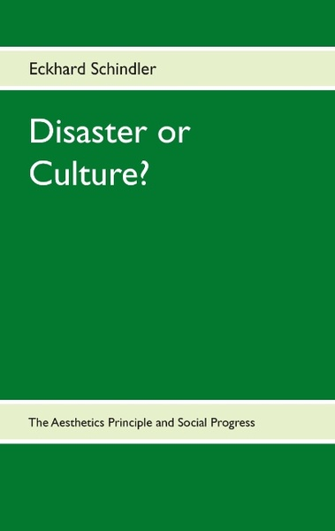 Disaster or Culture? | Dodax.ch