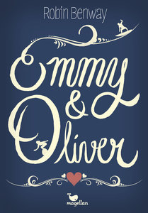 Emmy & Oliver | Dodax.at