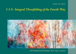 1 3 4 - Integral Threefolding of the Fourth Way | Dodax.de