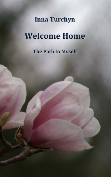 Welcome Home | Dodax.pl