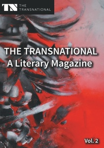 The Transnational - A Literary Magazine | Dodax.pl
