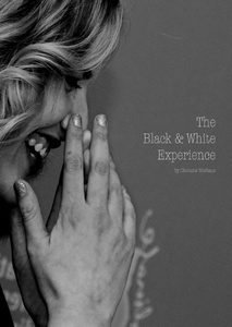 The Black and White Experience | Dodax.nl
