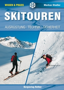 Skitouren | Dodax.at
