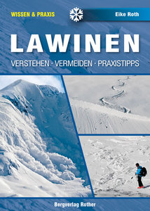 Lawinen | Dodax.at