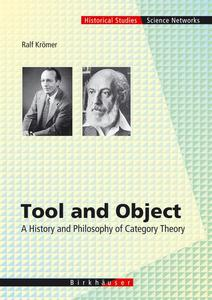 Tool and Object | Dodax.ch