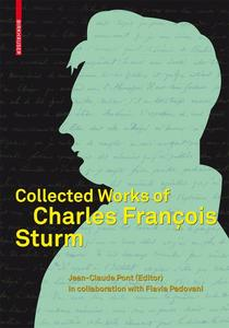 Collected Works of Charles François Sturm | Dodax.ch