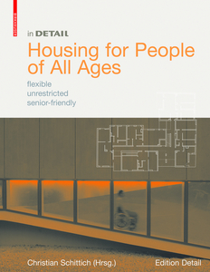 Housing for People of All Ages | Dodax.ch