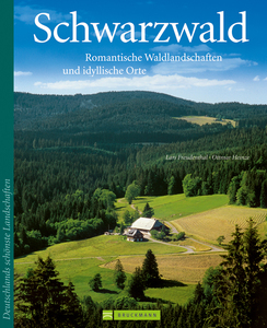 Schwarzwald | Dodax.co.uk