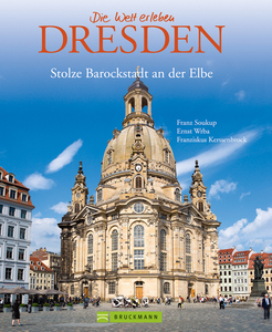 Dresden | Dodax.co.uk