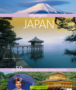 Highlights Japan | Dodax.at
