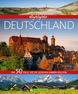 Highlights Deutschland | Dodax.at