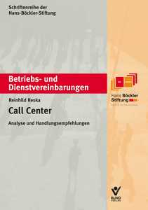 Call Center, m. CD-ROM | Dodax.ch