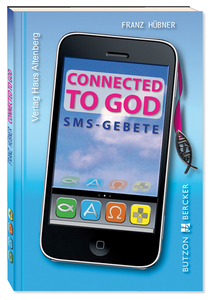 Connected to God | Dodax.ch