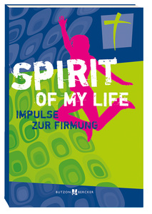 Spirit of my life | Dodax.at