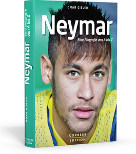 Neymar | Dodax.at