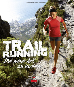 Trailrunning | Dodax.at