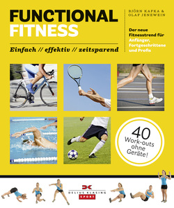 Functional Fitness | Dodax.ch