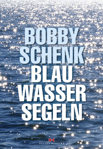 Blauwassersegeln | Dodax.at