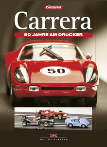 Carrera | Dodax.co.uk