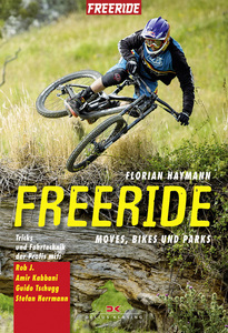 Freeride | Dodax.at