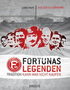 Fortunas Legenden | Dodax.de