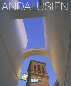 Andalusien | Dodax.at