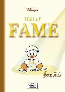 Disney Hall of Fame - Marco Rota | Dodax.ch