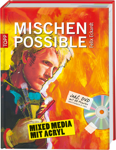 Mischen possible | Dodax.pl