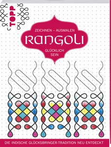Rangoli | Dodax.at