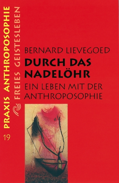 Durch das Nadelöhr | Dodax.co.uk