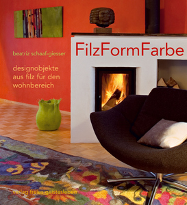 FilzFormFarbe | Dodax.at