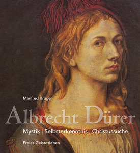 Albrecht Dürer | Dodax.co.uk