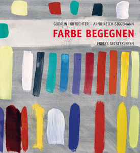 Farbe begegnen | Dodax.at